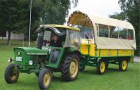 DoLeWoPlanwagen01